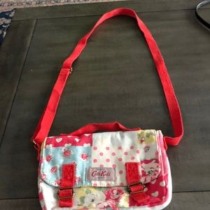 Other - Cath Kids purse